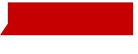 AMDalliance.org
